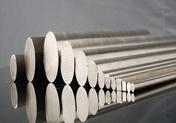 Super Duplex Steel 2507